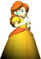 Daisy Mario Party 6.png