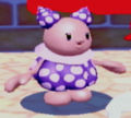 Female Purple Noki Clam Shell SMS.png