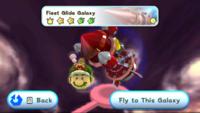 Fleet Glide Galaxy.png