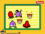 Fruitfan!.png