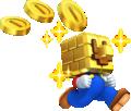 Gold Block Mario NSMB2.png
