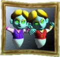 Henry and Orville Frame.png