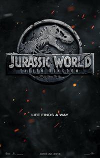 Jurassic World- Fallen Kingdom.png
