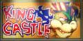 KingCastleMKAGP2.png