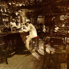 Led Zeppelin - In Through the Out Door.png