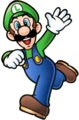 Luigiwaveshade.png