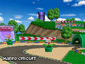 MKDS Mario Circuit DS Intro.png