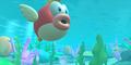 MKT 3DS Cheep Cheep Lagoon Website Scene.png
