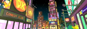 MKT Icon New York Minute T.png