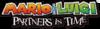 MLPiT logo.png