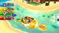 MP9 Blooper Beach Mario Winning.png