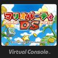MPDS WiiUVC Icon.jpg