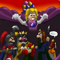 MarioCrusade Lords.png