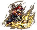 MarioStrikers3j.jpg