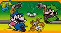 Mario Bros. - Famicom artwork.png