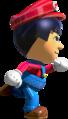 NL-Mario Art2.png