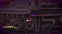 Plunder the Purple Coins 2.png