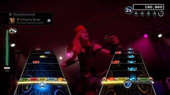 RockBand4Screenshot1.jpg