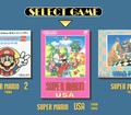 SMAS game selection menu screen JP2.png