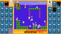 SMB35 Gameplay.png