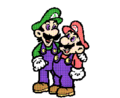 SMBPW Mario Brothers 1.png