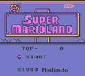 SML Super Game Boy Color Palette 3-F.png