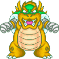 Safari Bowser bandages.png
