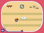 WWG Super Mario World.png