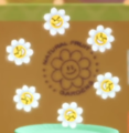 YCW Fooly Flower Wheel.png