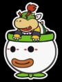 Bowser Jr PMTOK party icon.png