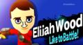 Elijah Wood intro.png