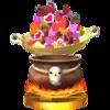Fiend's Cauldron trophy