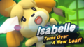 Isabelle intro.png