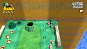 Koopa Luigi.jpg