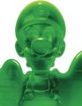 LM3 Gooigi Box Full Artwork.png