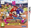 M&S London 2012 - Box SCN 3DS.jpg