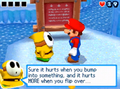 M&S Yellow Shy Guy.png