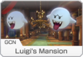 MK8D GCN Luigi's Mansion Course Icon.png
