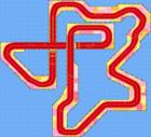 MKSC Ribbon Road Map.png