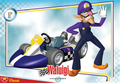 MKW Waluigi Trading Card.png