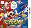 Mario&SonicRio20163DS-BrazilBox.png