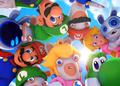 MarioRabbids grouppicture.png