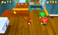 Mario and Biddybuds SM3DL.png