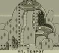 MtTeapot.png