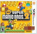 New Super Mario Bros 2 Active Boeki NA cover.jpg