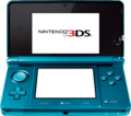 Nintendo3DS 7.png