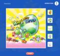 Nintendo Friends Object Hunt easy.png