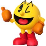 Pac-ManSSB4.png