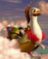 Queen Banana Bird DKC3.png