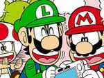 SMM EventCourseThumb Mario-Kun.jpg
